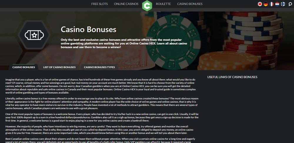 Build online casino website buy casino royale 2006 dvd
